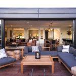 eichardts-penthouse-11