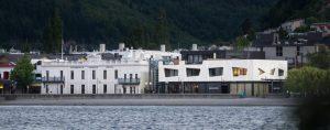 eichardts-private-hotel