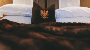eichardts-queenstown-suites-5