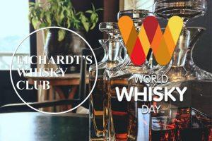 eichardts-world-whisky-day