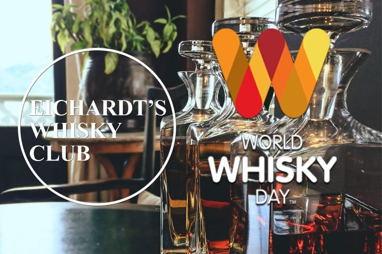 eichardts-world-whisky-day