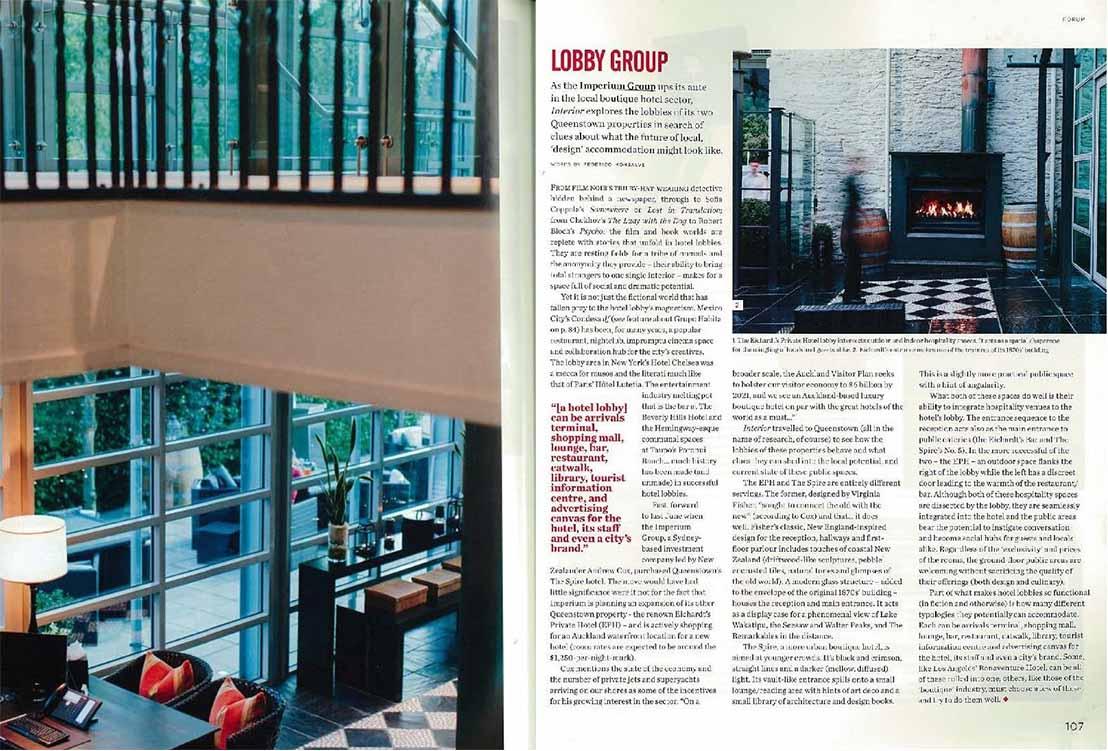 interior-magazine-1