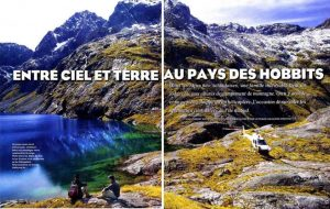 le-figaro-magazine-page-1