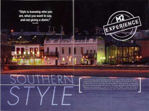m2-magazine-1