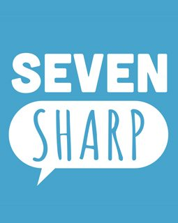seven-sharp-thumb