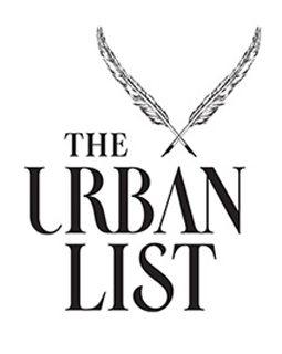 urban-list-thumb