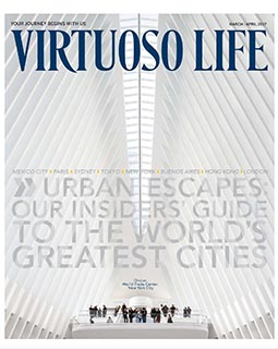 virtuoso-life-thumb