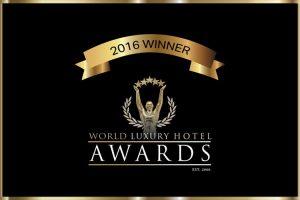 world-luxury-hotel-awards