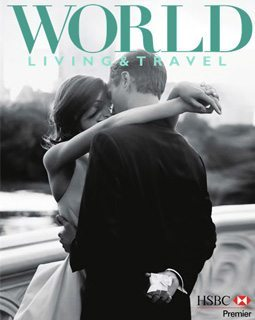 world-magazine-thumb